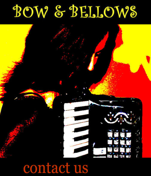 Bow & Bellows